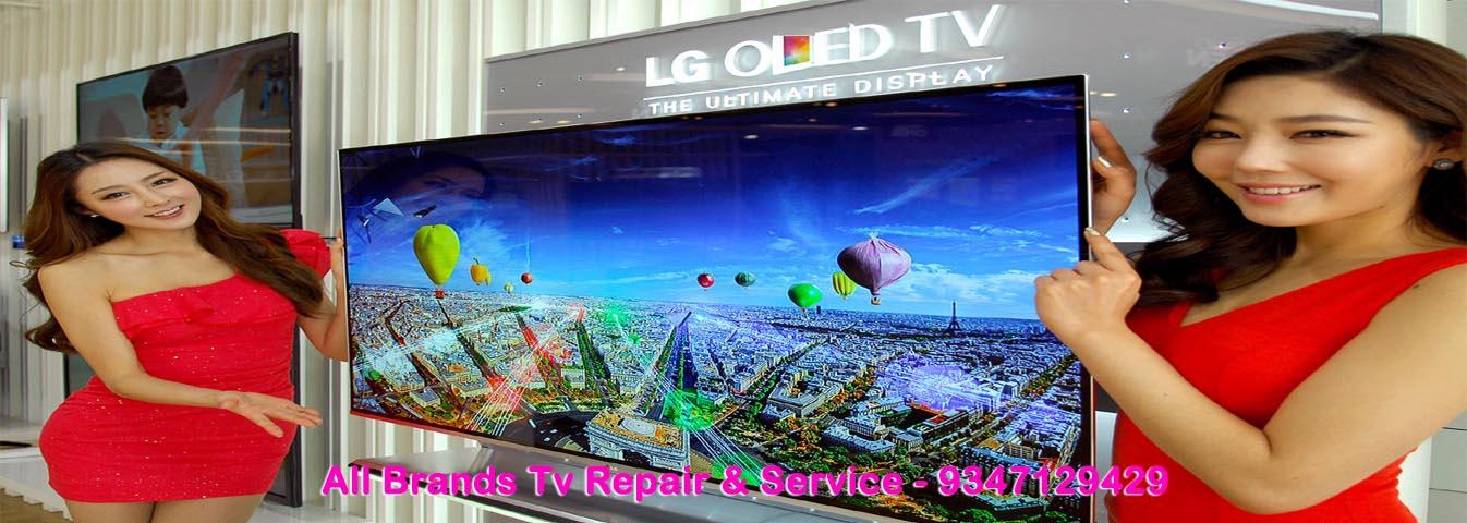 tv repair hyderabad - 9347129429 | Home